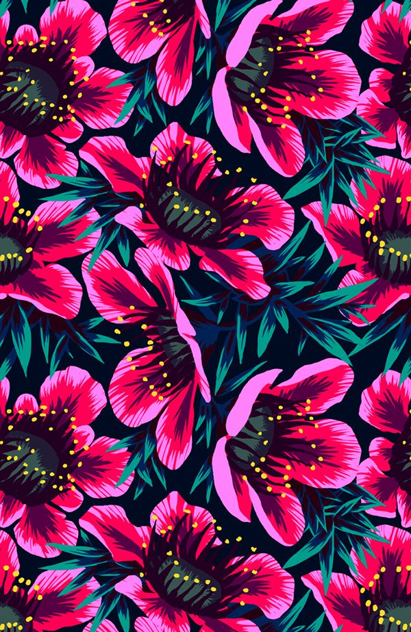 flores+diyquadrofake+BlogLuanaSilva
