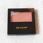 Resenha: Blush 006 – Naughty Nude, Revlon