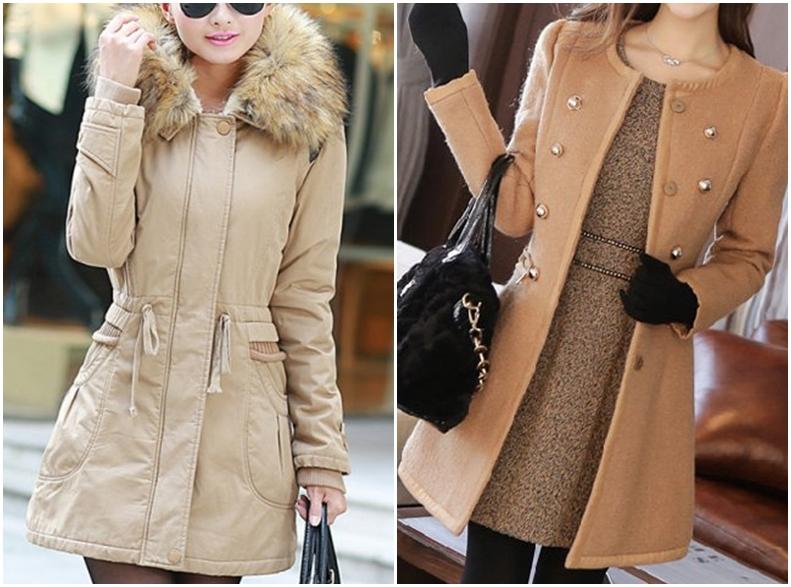 casaco-1