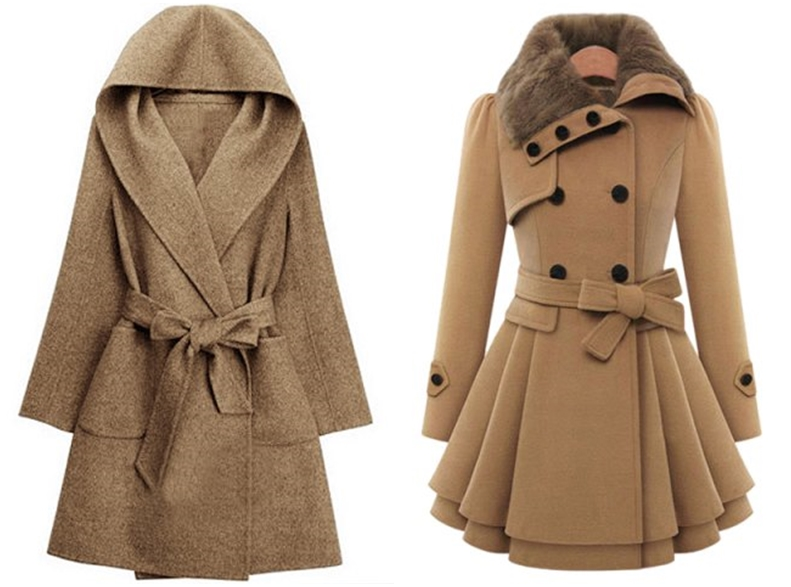 casaco-2