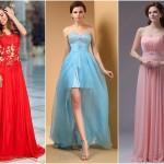 Vestidos de Formatura com preços bacanas na Dresses Of Girl