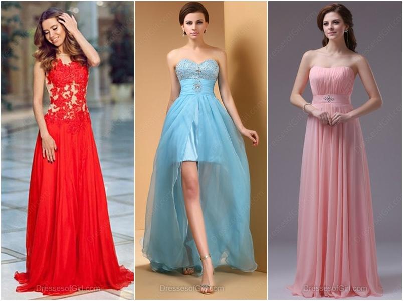 dressesofgirl+blogluanasilva+promdresses