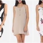 Vestidos baratos na Fashionmia | cheap dresses