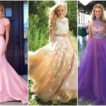 Vestidos na Winniedress