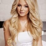 Lace Front na Cocowig (Cabelo Humano)