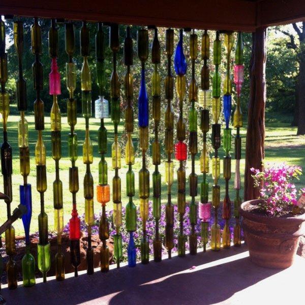 cortina-de-garrafas
