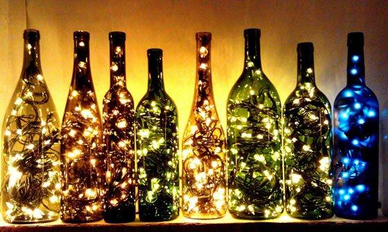 luzes-no-interior-da-garrafa