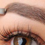 3 erros que podem detonar suas sobrancelhas