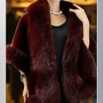 Casacos na Fashionmia   women clothing