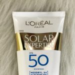 Solar Expertise FPS 50