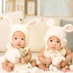 Baby sleep tips for every mom