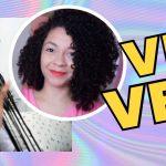 Troquei de finalização com a Jay Nascimento | YOUTUBE