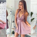 Vestidos lindos na MillyBridal