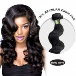 Why Do You Choose Brazilian Remy Human Hair