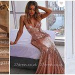 Vestidos da 27 Dress