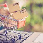 10 Dicas para Comprar pela Internet