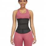 Cheap waist trainer on Feelingirldress