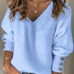 Fashion sweaters at Holapick